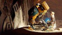 Xbox One: Darum werden so viele Exklusivspiele auch für den PC veröffentlicht
