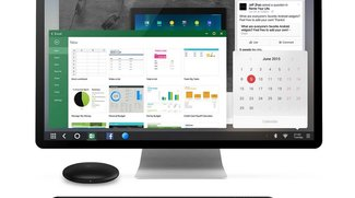 Remix Mini: 20 Euro Android-PC wird zum Kickstarter-Hit