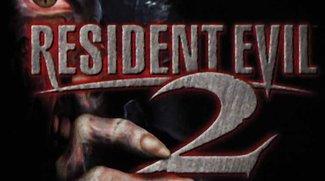 Rückkehr einer Legende: Fan-Remake zu Resident Evil 2 erscheint diesen Sommer