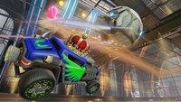 Rocket League: Artikel freischalten - so bekommt ihr alle Gegenstände