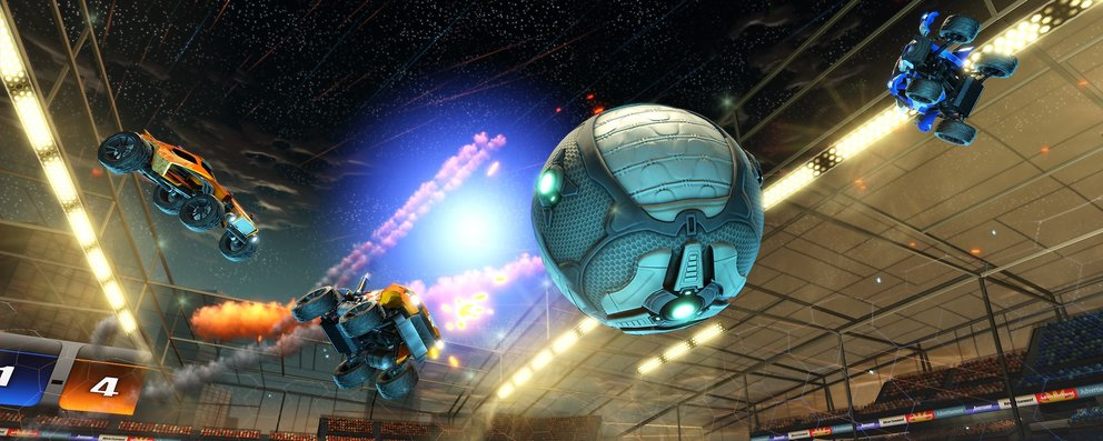 rocket-league-autos-freischalten-banner