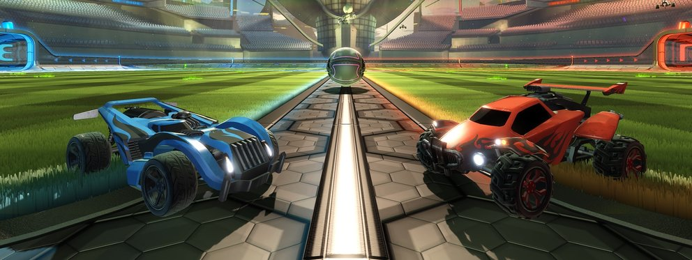 rocket-league-battle-cars-banner