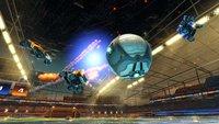 Rocket League: Battle-Cars - gibt es Unterschiede zwischen den Fahrzeugen?