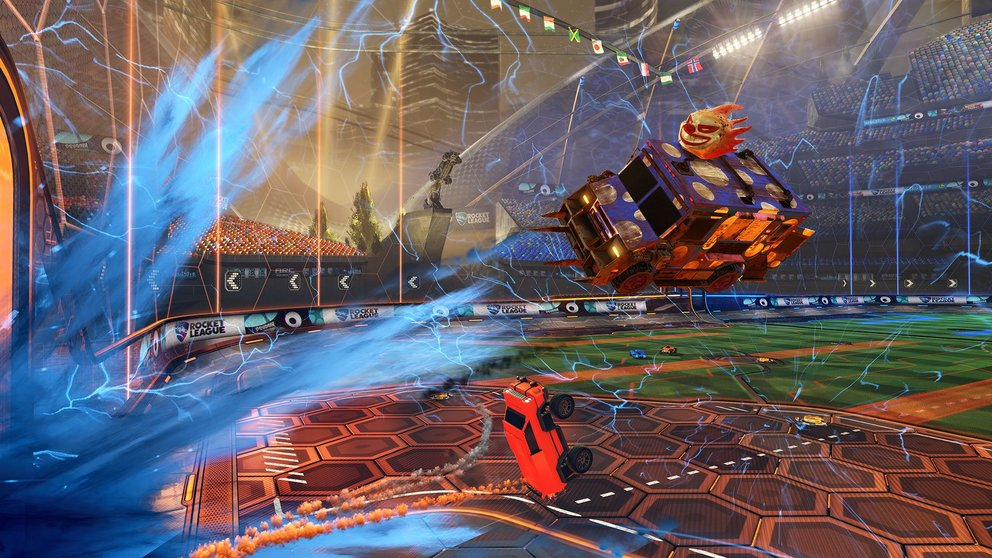 rocket-league-battle-cars-sweet-tooth