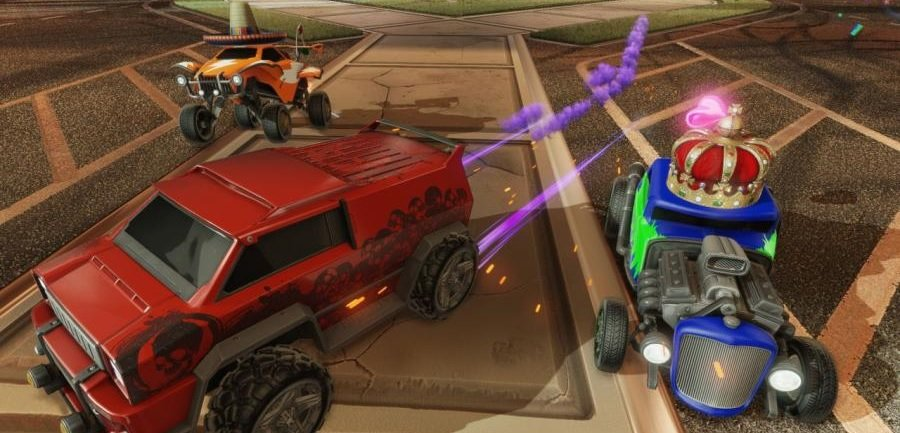 rocket-league-easter-egg-banner