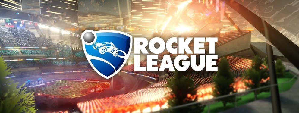 rocket-league-patch-banner