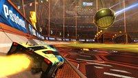 Rocket League: Patch steht kurz bevor - Verbesserungen des Updates im Detail