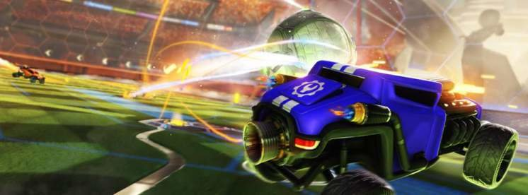 rocket-league-splitscreen-banner