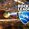 Rocket League im Splitscreen spielen - geht das?