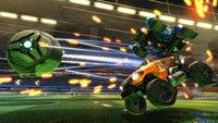 Rocket League: Tipps und Tricks für die Autoball-Karriere