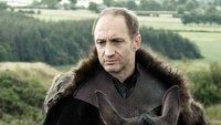 Game of Thrones - GIGA im Interview mit Michael McElhatton