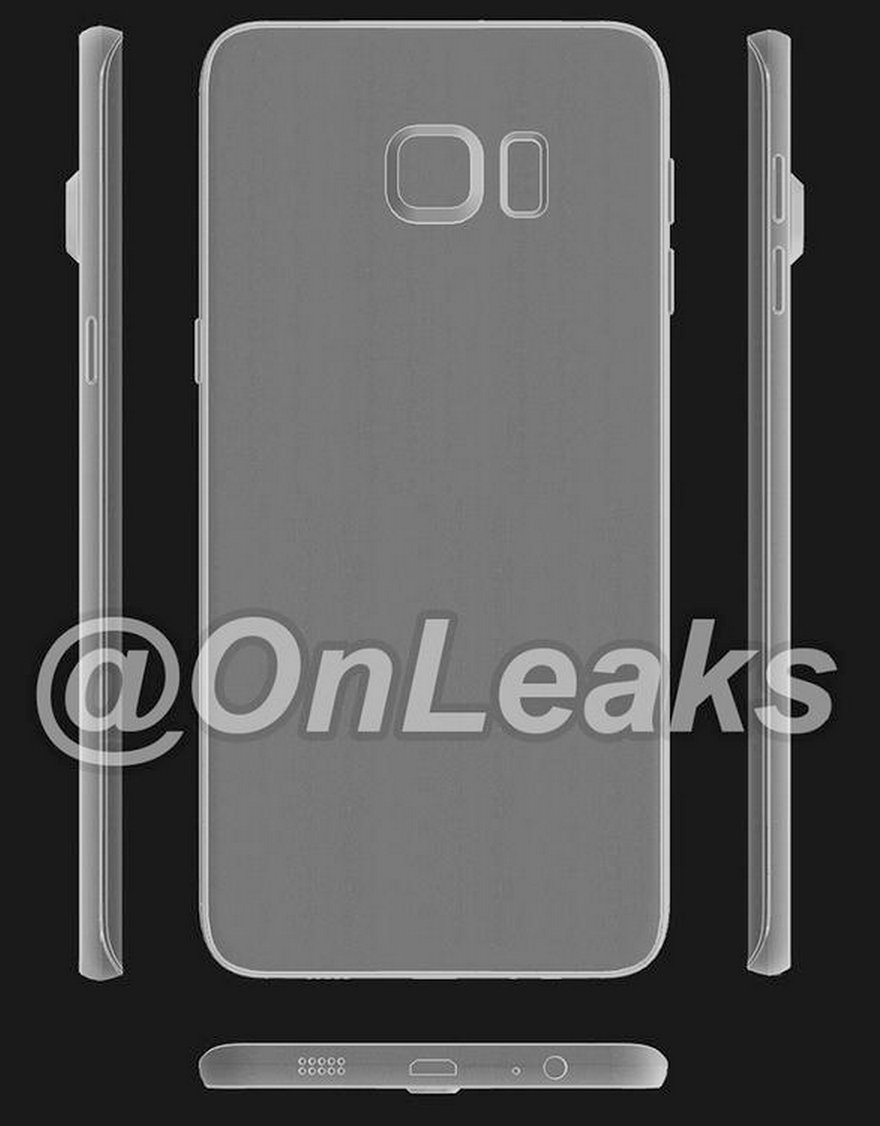 s6-edge-plus-leak