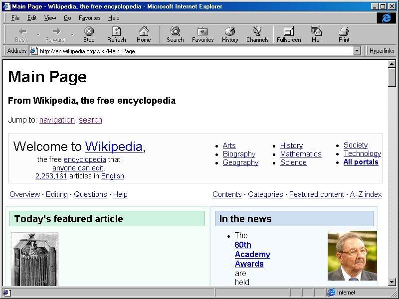 """""""Apple zwingt uns, im Web von 2010 zu leben"""": Wird Safari zum neuen Internet Explorer?"""
