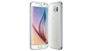 Samsung Galaxy S6 refurbished für 499 Euro bei eBay [Deal]