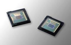 Samsung: Neuer Bildsensor...