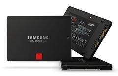 SSD mit 2 Terabyte Speicher:...