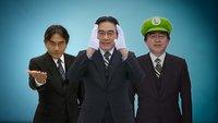 Satoru Iwata: Das war sein Leben