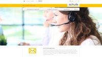 SCHUFA-Hotline: Telefonnummer und Online-Kontakt