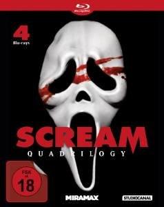 Scream 5 Gerüchte News Ankündigungen Zur Ghostface Fortsetzung