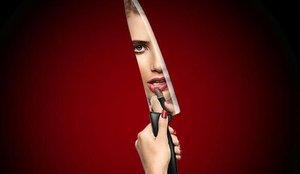 Scream Queens: Stream, Trailer, Besetzung - Alle Infos zur Serie