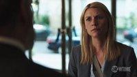 Homeland Staffel 5: Fette Action im neuen Trailer
