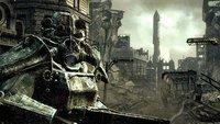 Fallout 4: Erscheint in Deutschland ungeschnitten?