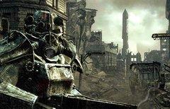 Fallout 4: Erscheint in...