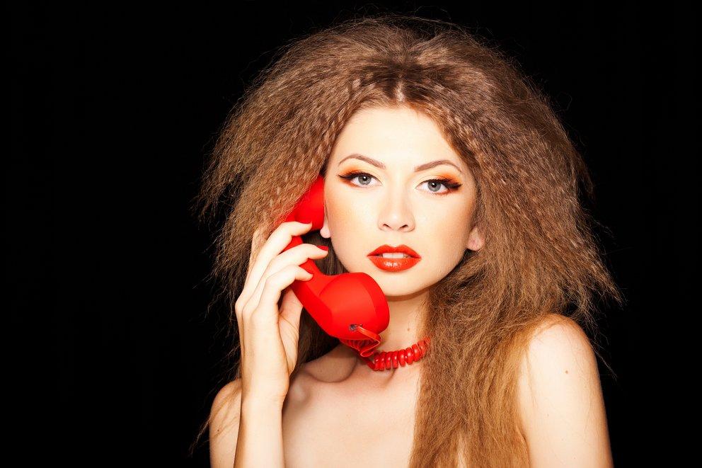 Euro Inkasso Solutions - dubiose Zahlungsaufforderung für Telefonsex: Das ist zu tun!
