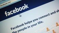 Facebook-Banner kostenlos erstellen: Passende Größe und Maß