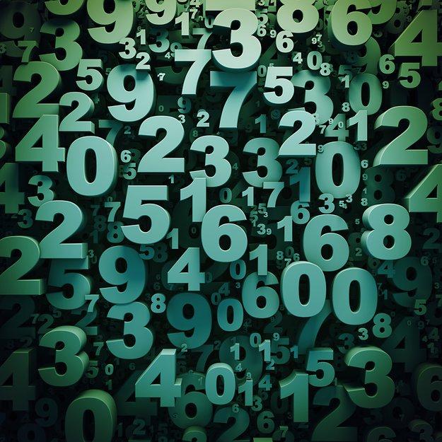 Gesetz der großen Zahlen: Was ist das? Stochastik spannend und einfach erklärt!