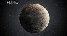 Ist Pluto ein Planet oder nicht?