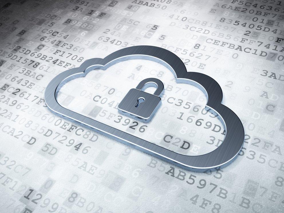 was ist office 365 Datenschutz in der cloud