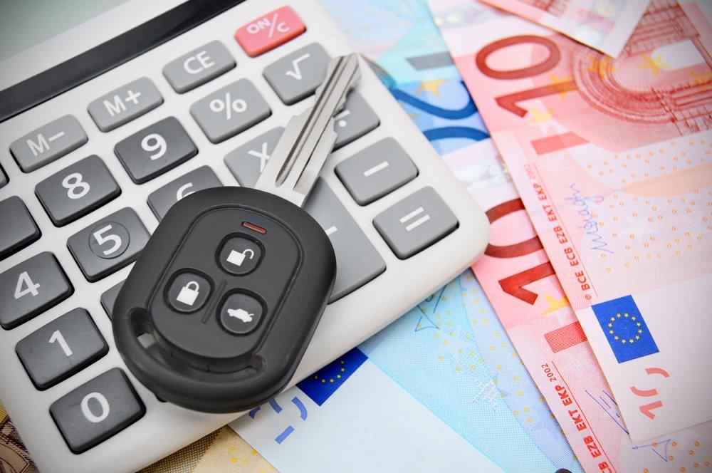 Sepa lastschriftmandat zum einzug der kraftfahrzeugsteuer