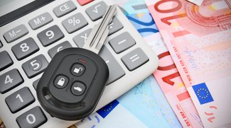 Einzugsermächtigung KFZ-Steuer: Keine Zulassung ohne SEPA-Lastschriftmandat