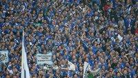 Fußball heute: Schalke 04 gegen FC Twente: Im Live-Stream und TV - 17:30 Anpfiff in der VELTINS-Arena