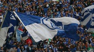 Fußball heute: FC Schalke 04 – Udinese Calcio im Live-Stream und TV bei Sport1