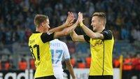 Bundesliga: Kicker Manager-Spiel: Tipps und Tricks für die neue Saison 2015/16