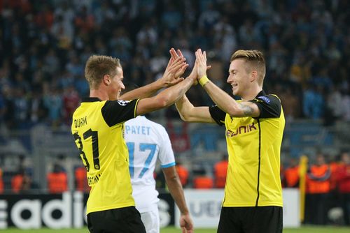 Kicker Bundesliga Tipps