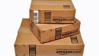 Amazon: Versandkosten sparen auch ohne Prime