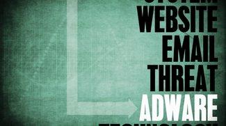 BrowseFox: So entfernt ihr die Adware aus Firefox, Chrome und Co.
