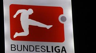 Arminia Bielefeld – Hamburger SV im Live-Stream und TV: Testspiel heute bei Sport1