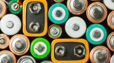 Wie funktioniert eine Batterie? Das Prinzip der galvanischen Zellen
