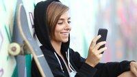 Nur noch bis 18 Uhr: 6 GB LTE-Datenvolumen und Telefonie-Flat für nur 29,99 Euro im Monat – jederzeit kündbar