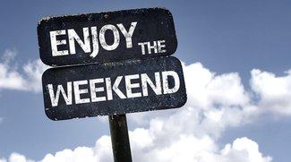 Ist Samstag ein Werktag? So sieht es bei Banken, Post und Co. aus