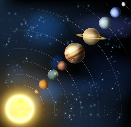 21684116 Extra Solar Pla s furthermore Asteroids further Pre C  Activity Pack For Summer Theatre C  Week 3 2 additionally 179298 Astronomers Discover New Dwarf Pla  And Possible Super Earth In Our Solar System besides LonelyPla. on orbiting planets cartoon