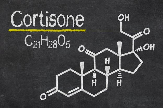 Cortison: Salbe oder Tabletten - diese Fakten muss jeder kennen!