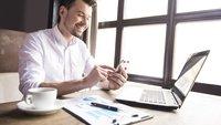 Bewerbung schreiben lassen: Vor- und Nachteile - Tipps für die Dienstleistersuche