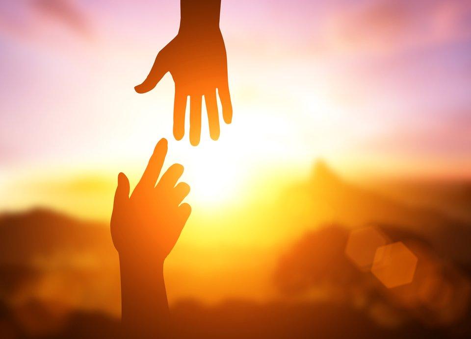 Hoffnung Die Schönsten Sprüche Zitate Für Eure Liebsten Giga