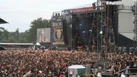 Wacken 2016: Tickets, Bands, Warteliste und Termin - Infos zum Metal-Mekka im nächsten Jahr