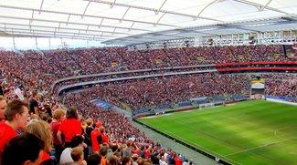 Bundesliga-Saison 2015/16: Neue Regeln, Neuerungen und Änderungen